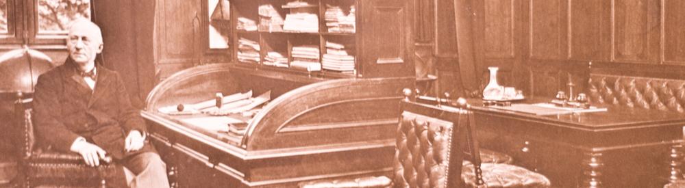 C.F. Tietgen