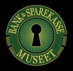 Bank- og Sparekassemuseet